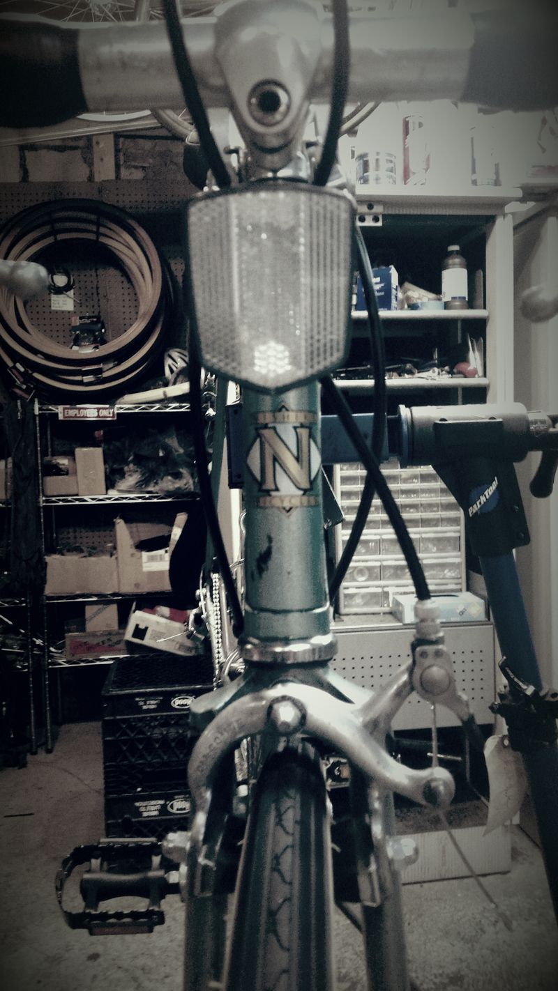 2015-10-17 NishikiBlue2